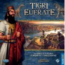 Tigris & Euphrates ENG Ed. Fantasy Flight